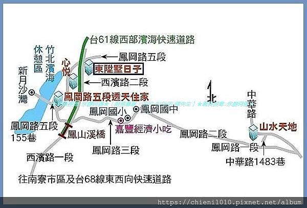 t25圖-竹北鳳岡地區.jpg
