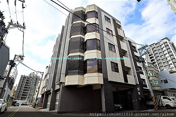 l12宏家新視界·星悅_新竹市榮濱路18巷13號 (2).jpg