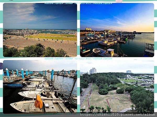 t21風景區-新竹漁港 (1).jpg