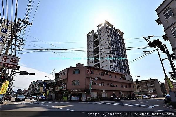 m13金連城·竹益建設首GO_新竹市聖軍路132號 (3).jpg