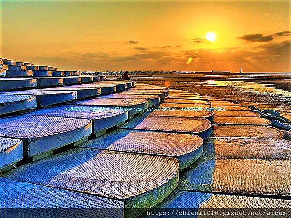 t22新竹漁港-魚鱗天梯 (2).jpg