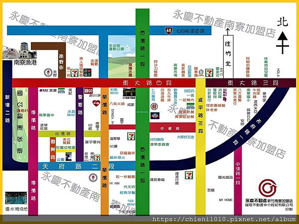 t24金連城·竹益建設首GO 交通位置路線示意圖.jpg