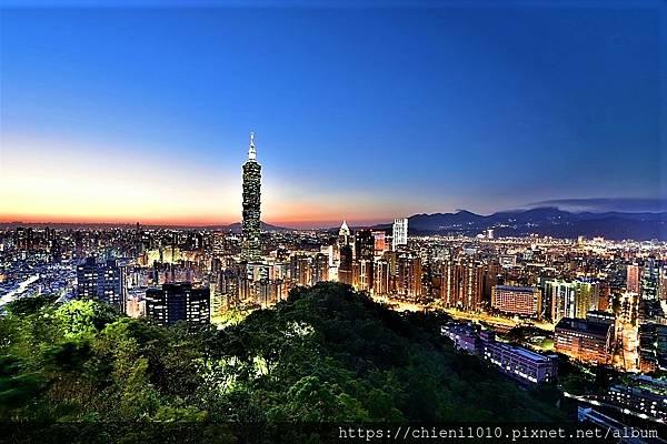 台北101大樓 (14).jpg