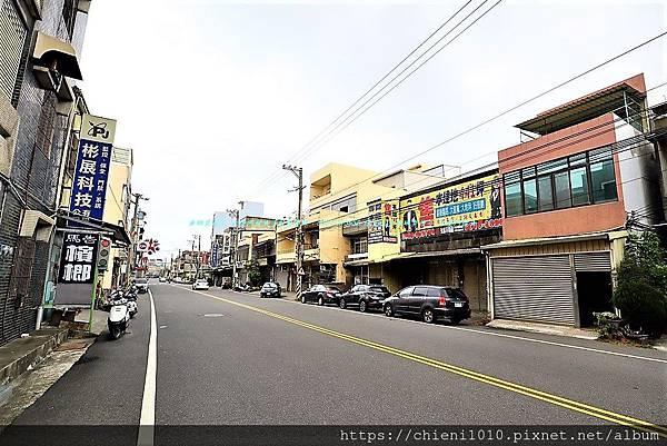 a1新竹市東大路三段(南寮國小附近) (2).jpg