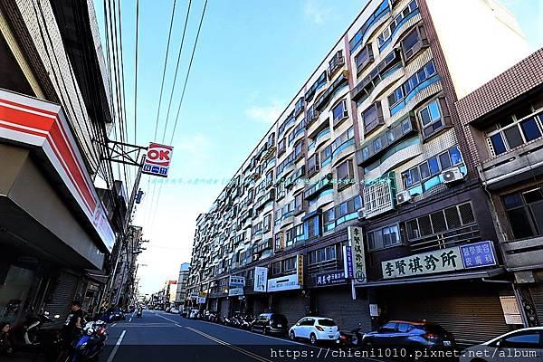 r17新竹市東大路三段381號.jpg