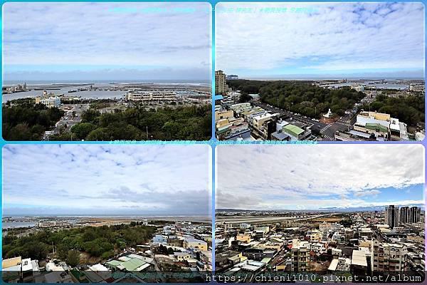 n14新竹漁港「天際」社區海景 (A棟13樓).jpg