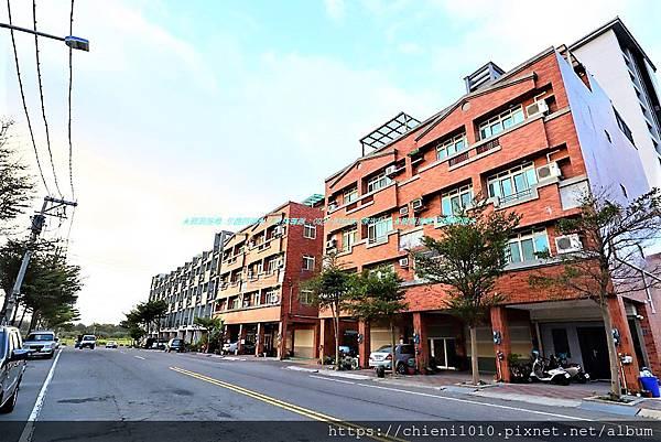 a1新科家園_新竹市榮濱南路22號~46號;西濱路一段141號~171號 (2).jpg