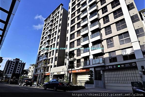 a1櫻花藝_新竹市金雅六街68~70號 (1).jpg