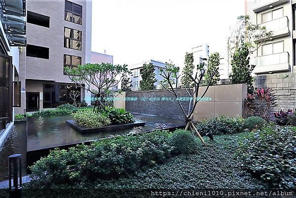 o15櫻花藝_新竹市金雅六街68~70號 (15).jpg