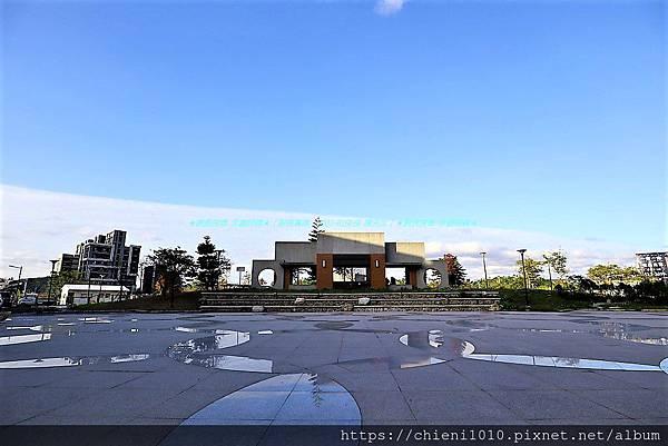 t22金雅公園_新竹市金雅七街-金雅東街-金雅八街 (1).jpg