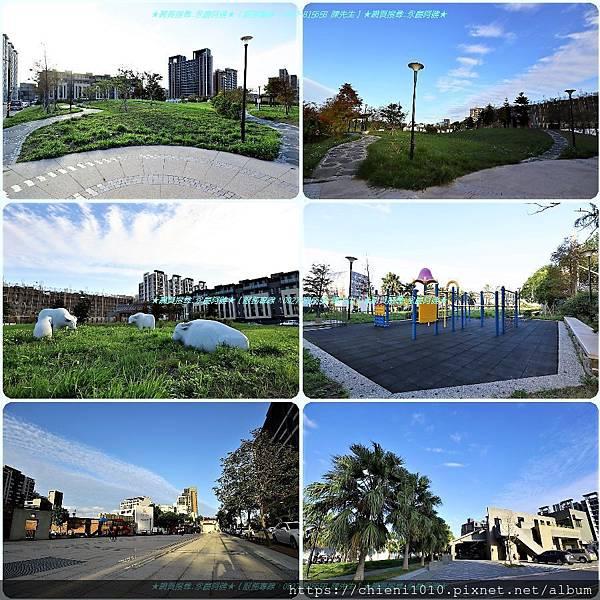t23金雅公園;金雅兒童公園;金雅親子公園;金雅社區活動中心.jpg