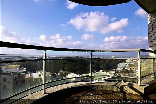 e5新竹南寮漁港「天際」A棟中高樓層海景大三房+平車 (288號7樓之6) (6).jpg