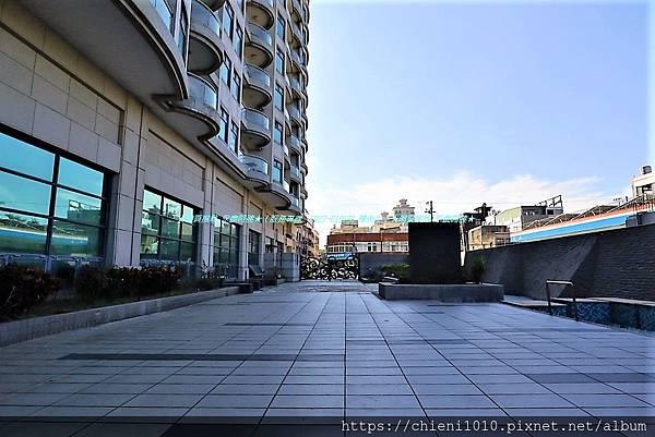 q17興築建設天際_新竹市東大路四段288號~290號 (6).jpg