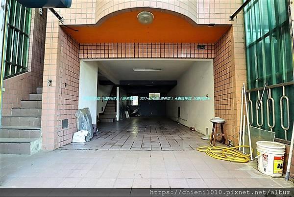 l12延平西濱路「海德堡」六大房透天•車庫雙車位 (1弄13號) (2).jpg