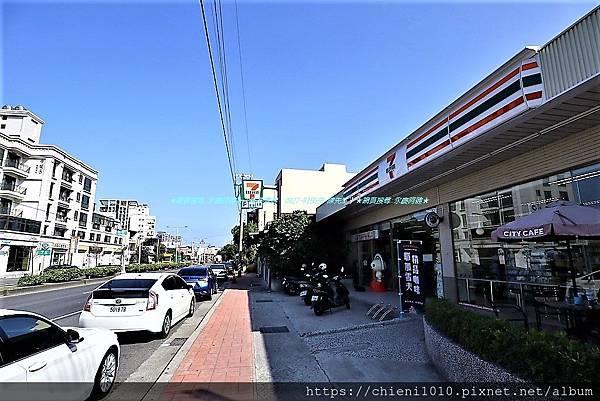 q17便利商店 7-ELEVEN冠盈門市 (西濱路一段286號-延濱路口) (1).jpg