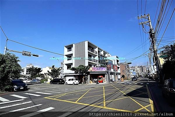 s19延平路三段_延濱路口 (2).jpg