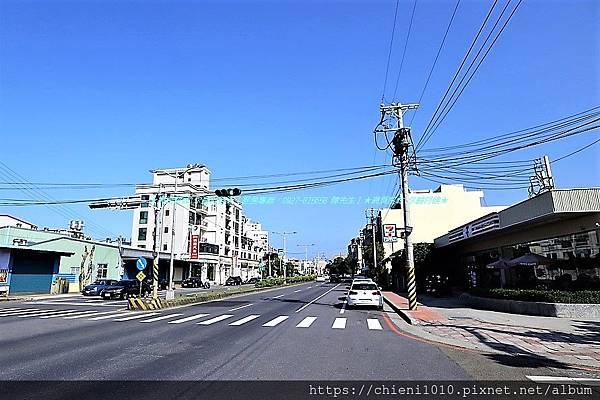 r18便利商店 7-ELEVEN冠盈門市 (西濱路一段286號-延濱路口) (3).jpg