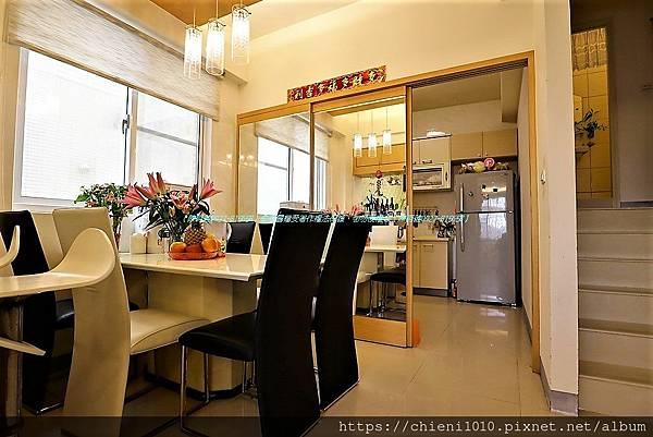 e5南華國中尚濱路旁典雅裝潢別墅住店 (尚濱路59號) (7).jpg
