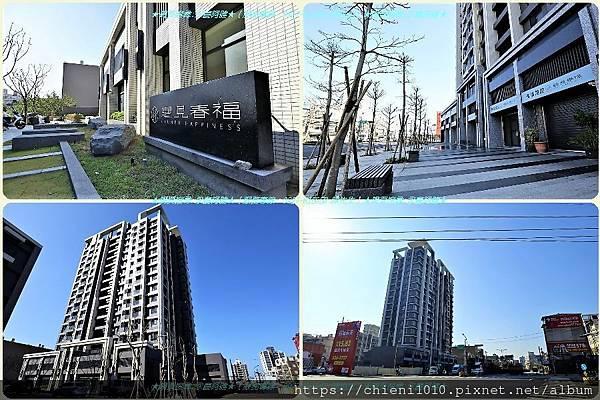 q17遇見春福_新竹市西濱路一段386號 (6).jpg