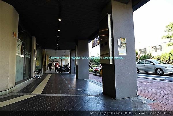 c3市府特區中正路角間大地坪傳家透天店面 (中正路117號) (5).jpg