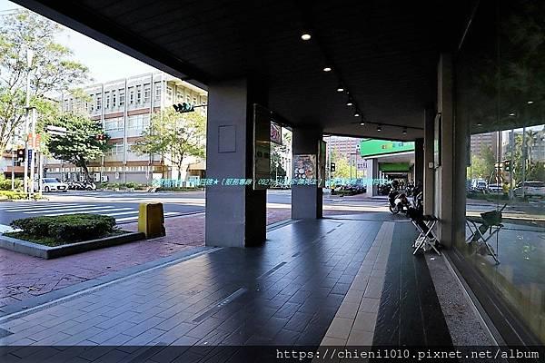 b2市府特區中正路角間大地坪傳家透天店面 (中正路117號) (6).jpg