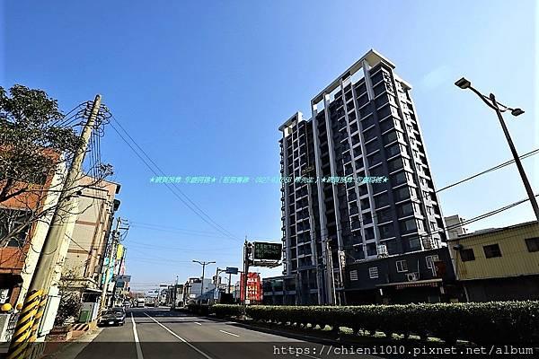 b2遇見春福_新竹市西濱路一段386號 (3).jpg