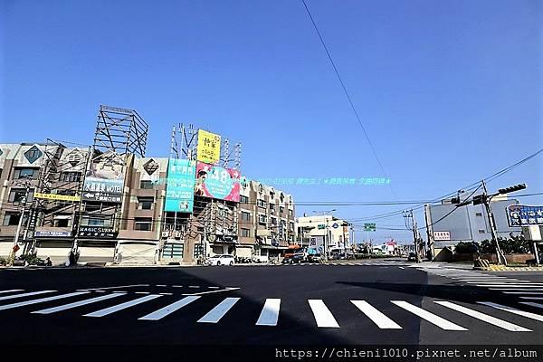 o15西濱路一段_天府路口.jpg