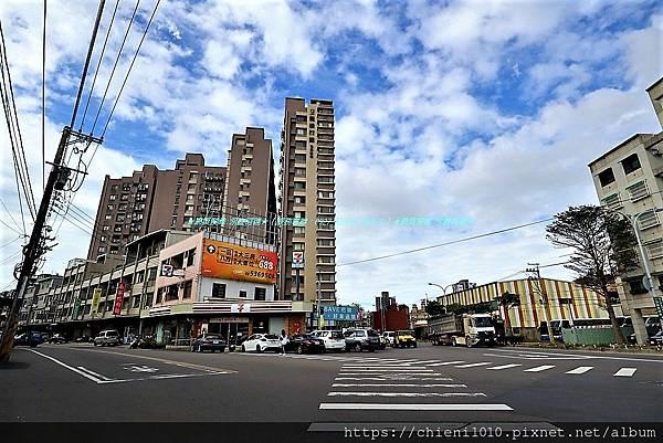 p16便利商店 7-ELEVEN盛天門市_新竹市北區延平路三段545號 (1).jpg