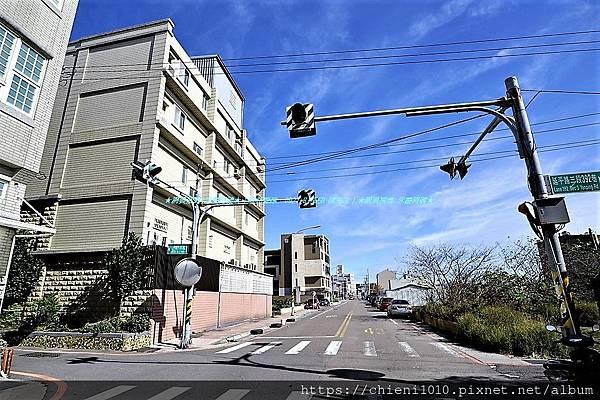t21中清路一段(皇昱綠尊8.旭唐花博) (2).jpg