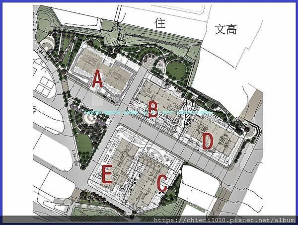 d4新竹東區介壽段-安康社區重劃區開發案-重建區段規劃圖 (2).jpg