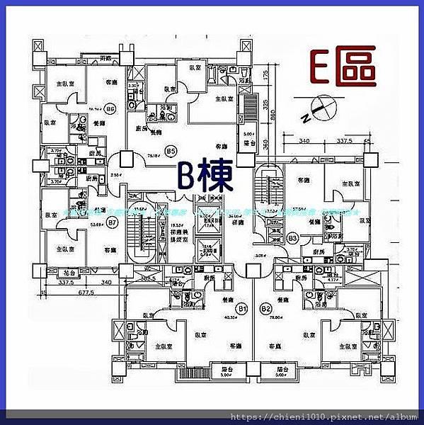 n14昌禾恆顧世界首席 B棟平面配置參考圖.jpg