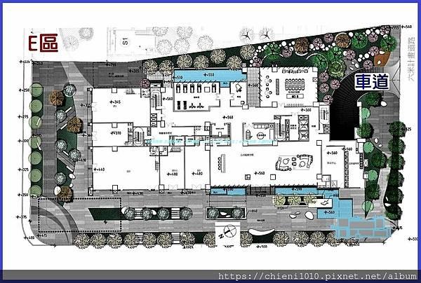 o15昌禾恆顧世界首席 一樓平面配置參考圖.jpg