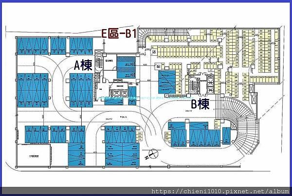 p16昌禾恆顧世界首席 地下一層平面配置參考圖.jpg