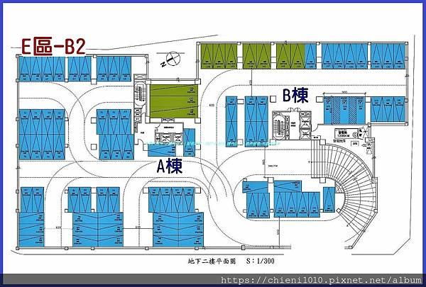 q17昌禾恆顧世界首席 地下二層平面配置參考圖.jpg
