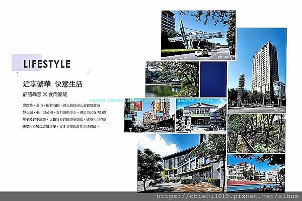 z33寶睿博第周邊街景景圖.jpg