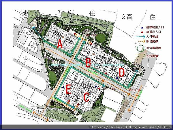 f6新竹東區介壽段-安康社區重劃區開發案-行車路徑規劃圖.jpg