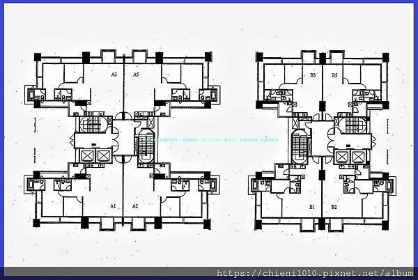 m13美麗華大方 標準層平面圖 7、11、15、19F.jpg