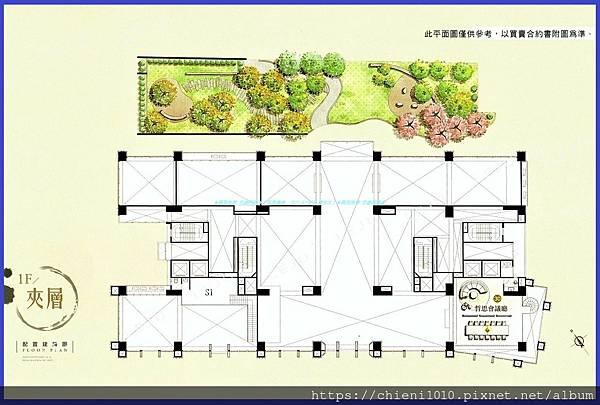 n14美麗華大方 1樓夾層平面圖.jpg