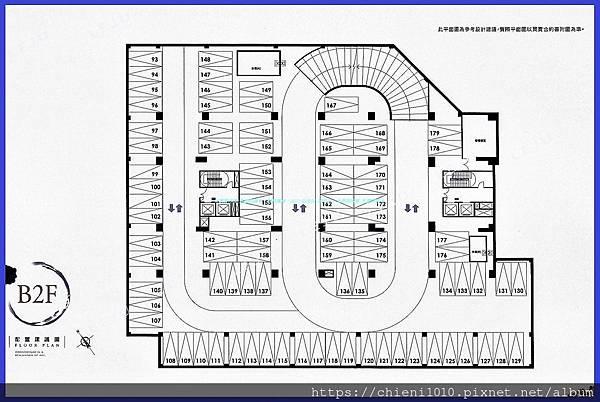 p16美麗華大方-地下二層平面配置圖.jpg