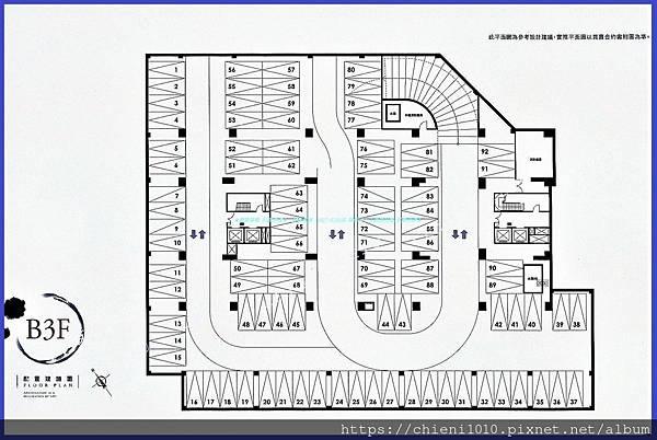 q17美麗華大方-地下三層平面配置圖.jpg