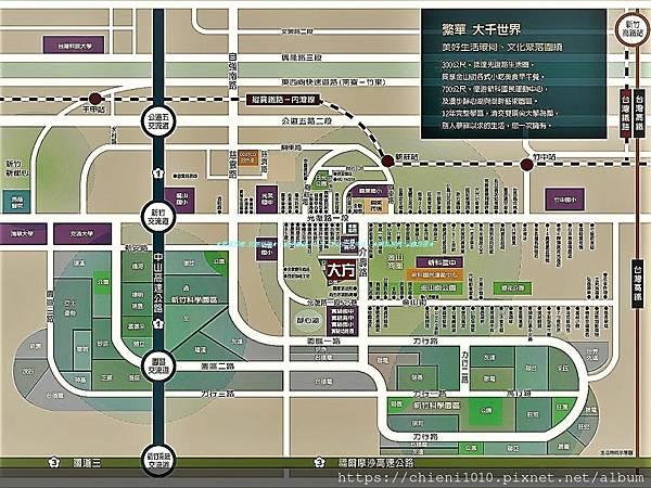 r18美麗華大方-交通位置,生活機能示意圖.jpg