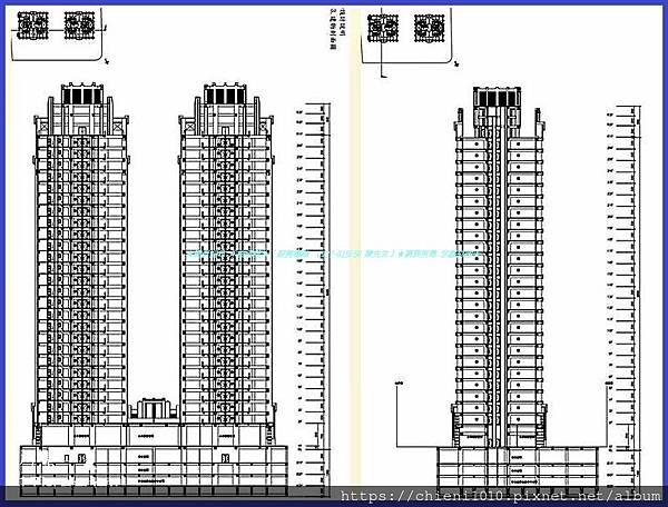 l12富宇擎天建築外觀設計圖 (1).jpg