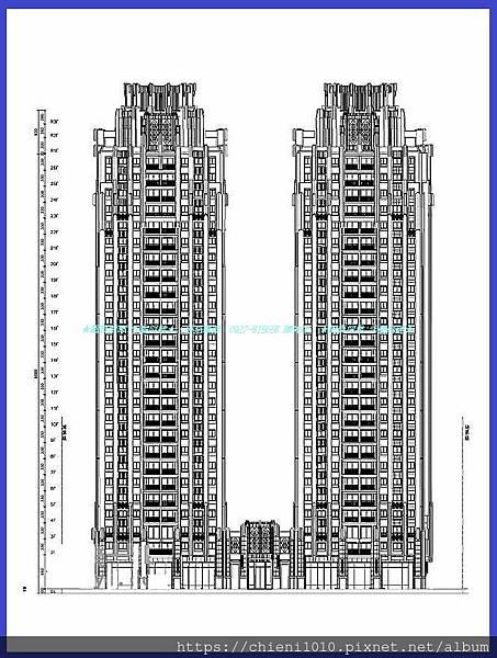 m13富宇擎天建築外觀設計圖 (2).jpg