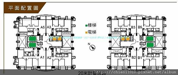 n14富宇擎天 三樓以上標準戶平面配置圖 (2).jpg