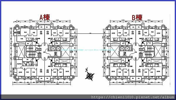 p16富宇擎天 三樓以上標準戶平面配置圖.jpg