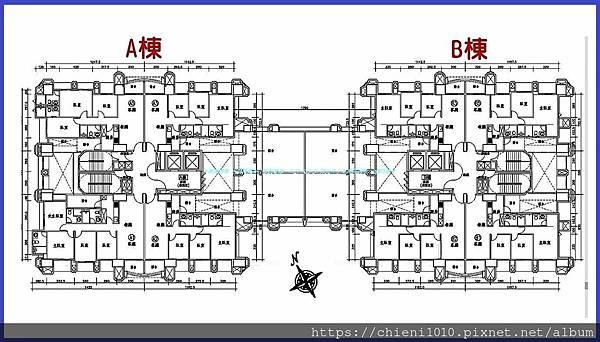 q17富宇擎天 二樓(露台)平面配置圖.jpg