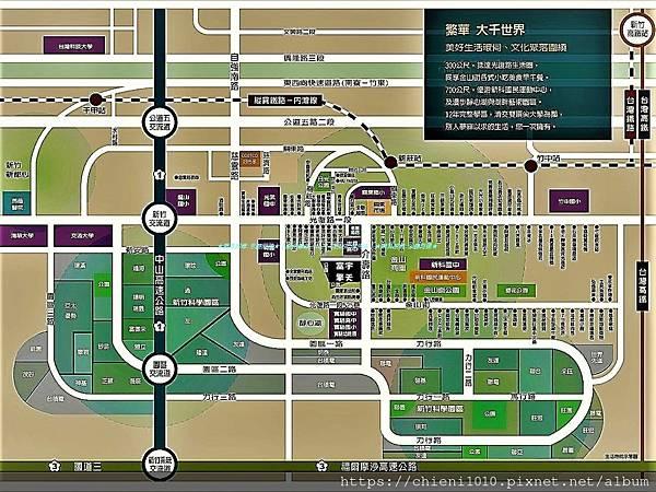 t23富宇擎天-交通位置,生活機能示意圖.jpg