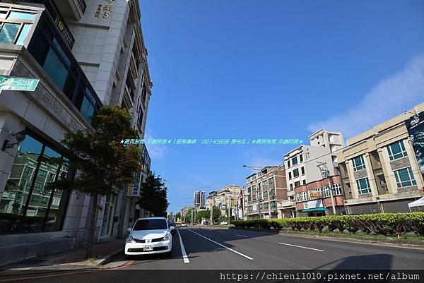 e5寶晨帝閣5_新竹市西濱路一段261號 (8).jpg