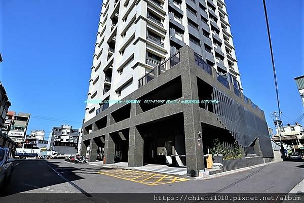 r18金連城·竹益建設首GO_新竹市聖軍路132號 (5).jpg