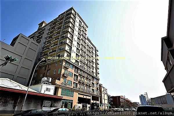 c3興築建設浪琴社區_新竹市尚濱路66號~76號 (3).jpg